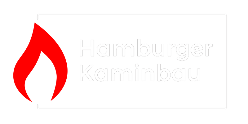 Hamburger Kaminbau