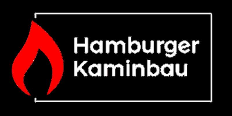 Kamine Logo Hamburger Kaminbau